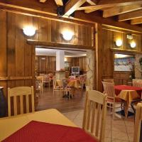 Hotel Selva - (14)
