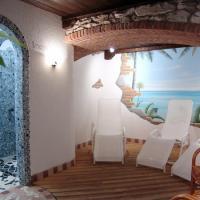 Hotel Selva - (18)