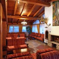 Hotel Selva - (13)