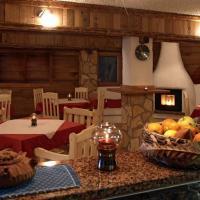Hotel Selva - (12)
