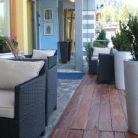 Hotel Folgarida - (3)