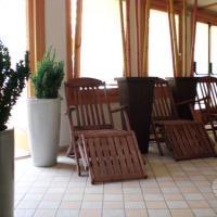Hotel Folgarida - (5)