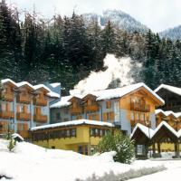 Hotel Folgarida - (2)