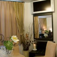 Hotel Folgarida - (12)