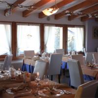 Hotel Folgarida - (7)