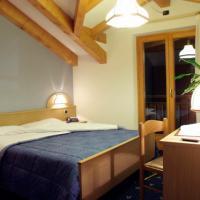 Hotel Folgarida - (15)