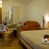 Hotel Folgarida - (13)