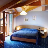 Hotel Folgarida - (14)