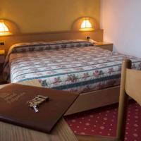 Hotel Folgarida - (16)