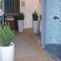 Hotel Folgarida - (8)