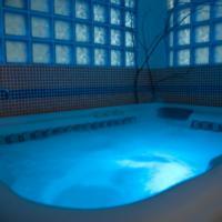 Hotel Folgarida - (10)
