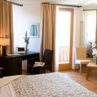 Hotel Folgarida - (11)