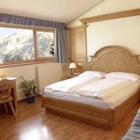 Park Hotel Folgarida - (8)