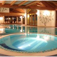 Park Hotel Folgarida - (6)