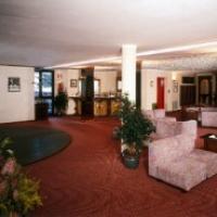 Hotel Renzi - (5)