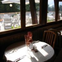 Hotel Renzi - (7)