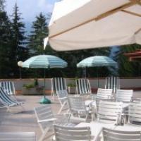 Hotel Renzi - (6)