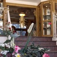 Hotel Negritella - (3)