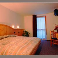 Hotel Negritella - (11)