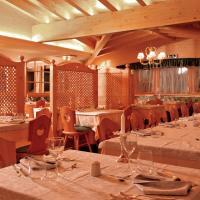 Hotel Negritella - (6)