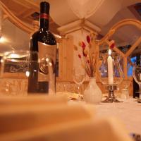 Hotel Negritella - (7)