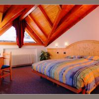 Hotel Negritella - (12)
