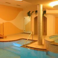 Hotel Negritella - (10)