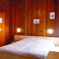 Hotel Vecchia America - (5)