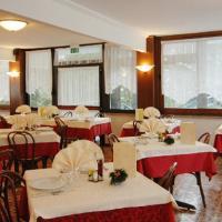 Hotel Kapriol - (7)