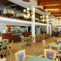 Hotel Kapriol - (9)