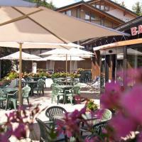 Hotel Kapriol - (6)