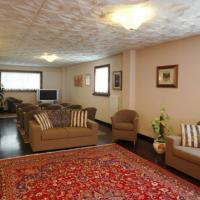Hotel Kapriol - (11)