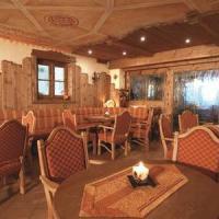 Hotel Belvedere - (5)