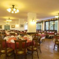 Hotel Derby - (6)