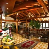 Hotel Splendor - (6)