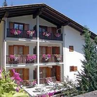 Hotel Splendor - (4)