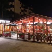 Hotel Splendor - (2)