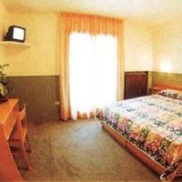 Hotel Splendor - (5)