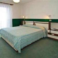 Hotel Splendor - (7)