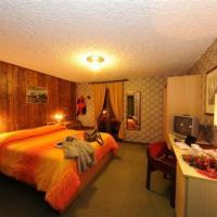 Hotel Gran Baita - (9)