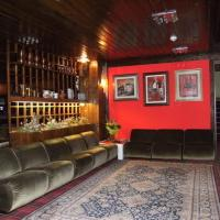 Hotel Gran Baita - (3)