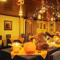 Hotel Gran Baita - (11)