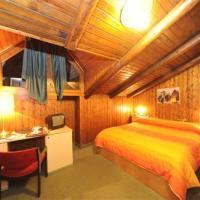 Hotel Gran Baita - (10)