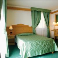 Alp Hotel Taller - (4)