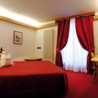 Alp Hotel Taller - (7)