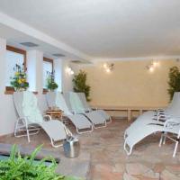Hotel Fantelli - (7)