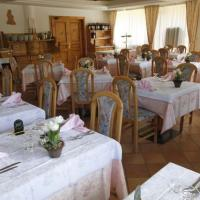Hotel Fantelli - (5)