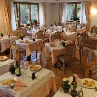 Hotel Fantelli - (6)