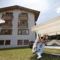 Hotel Fantelli - (2)