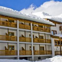 Hotel Fantelli